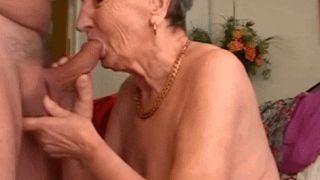 Читать старики порно рассказы! Бабушки и дедушки!