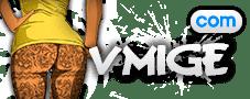 Логотип vmige.com